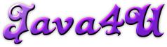 Java4u